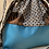 Thumbnail: Shopping Bag / La Chic