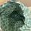 Thumbnail: Party Bag / La Mélodieuse