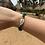 Thumbnail: Bracelet Perles Pierres Naturelles