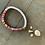 Thumbnail: Bracelet Massan