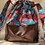 Thumbnail: Shopping Bag / La Fashionista