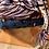 Thumbnail: Party Bag / La Savoureuse