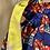 Thumbnail: Party Bag / La Désireuse