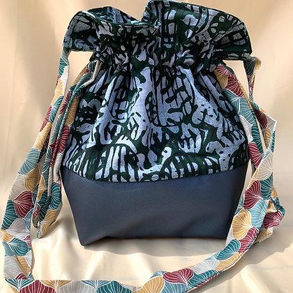 Shopping Bag / La Classieuse
