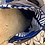 Thumbnail: Espadrilles T40
