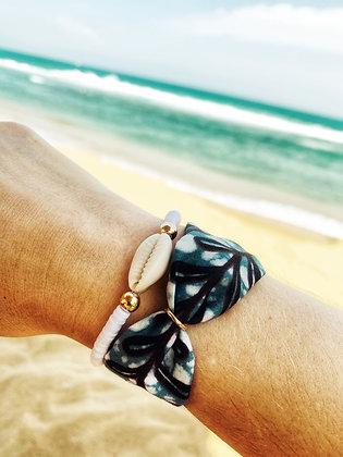 Bracelet Ruban Aïka