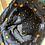 Thumbnail: Party Bag / La Reine