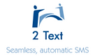 2Text-Logo8-Used.PNG