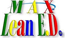Lean E.D. Max Simulation Training Kit