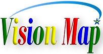 VisionMapLogo.JPG