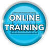 Lean 6Sigma ISO Online Virtual Training Certification White Belt Yellow Belt Green Belt Black Belt
