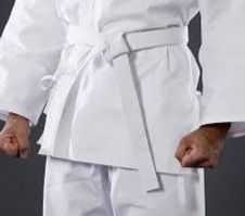 Lean White Belt Certification Training