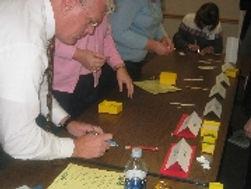 Lean Emergency Department Simulation Training Kit Workshop