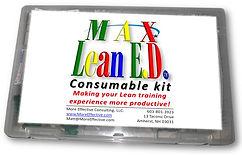 Lean ED Max Consumable Kit.jpg