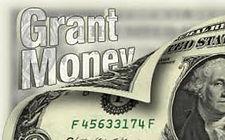 Work Force Training Grant Money