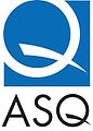 ASQ Healthcare LinkedIn Lean 6Sigma Training Consulting NH MA ME CT RI NY NC FL LA