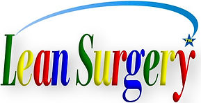 Tean Surgery Simulation Training Kit