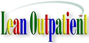 Lean Outpatient Simulation Training