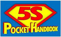5S Pocket Handbook