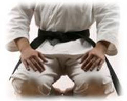 Lean Black Belt Certification Training