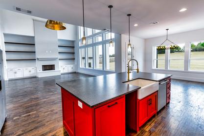 George Welch - 843 kitchen.jpg