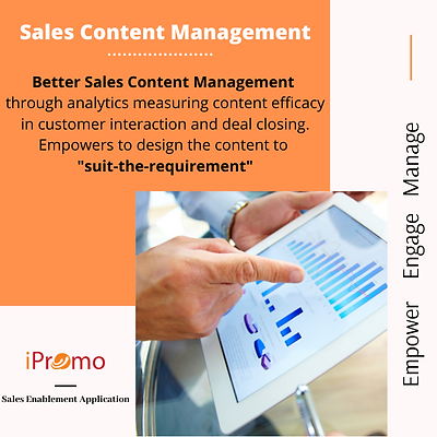 Sales Enablement Application (1).png