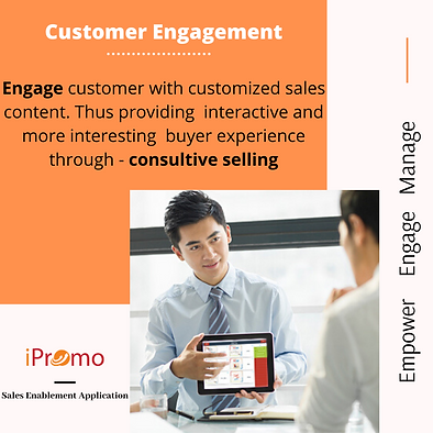 Customer engagement (2).png