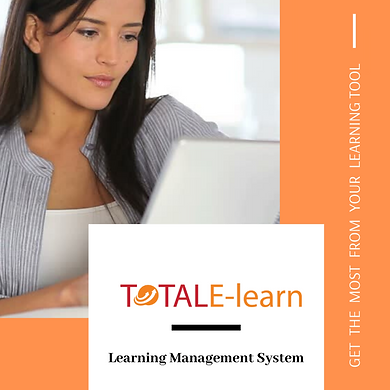 TotalElearn (2).png