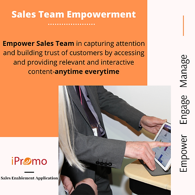 Sales empowerment.png