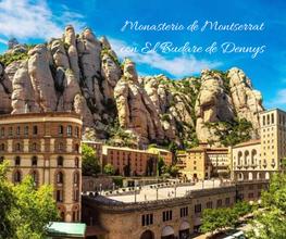 Monasterio de Montserrat.png