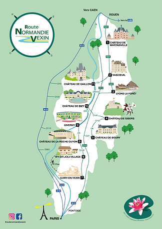 Route NV carte.PNG