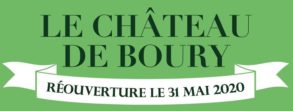 Banner_Site_BOURY_Réouverture2020.jpg
