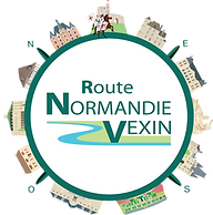 route-normandie-vexin-300.png