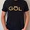 Thumbnail: GOL T-SHIRT