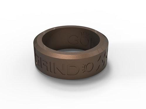 GRIND Ring Copper
