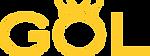 GOL Logo Gold.png