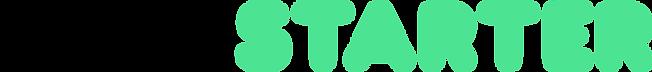 Kickstarter_Logo_old_text.png