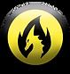 IF dragon logo shiny.png
