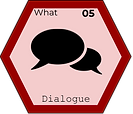 Elements - Dialogue 05.png