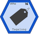 Elements - Tagalong 06.png