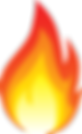 Fire Icon 1.png