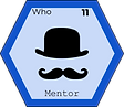 Elements - Mentor 01.png