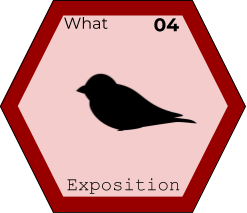 Elements - Exposition 04.png