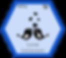 Elements - Love Interest 02.png
