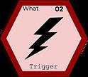 Elements - Trigger 02.png