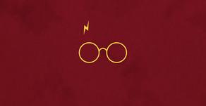 A Harry Potter Rant