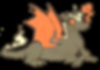 inkfiremascot.png