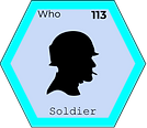 Element - Soldier 103.png
