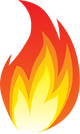 Fire Icon 2.png