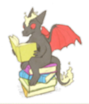 reading2.png